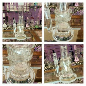 Easy's Glass Pipes